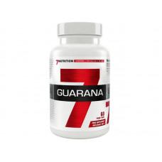 Guarana 60caps / Guarana