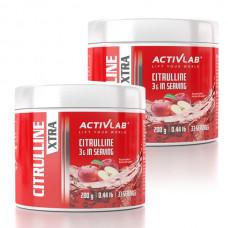 Citrulline Xtra 200g