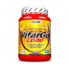Amix VitarGo Load 1kg / Süsivesikud