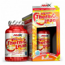 Amix ThermoLean® 90cps BOX / Rasvapõletaja