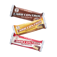 Carb Control Protein Bar 100g / Valgubatoon