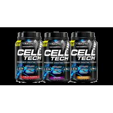 Cell Tech Performace Series 1.4kg / Kreatiin