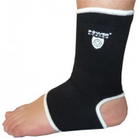 Ankle Support / Hüppeliigise tugiside (paar)