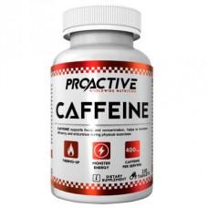 Caffein 110tabs / Kofeiin