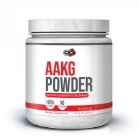 AAKG Powder 250g / Arginiin