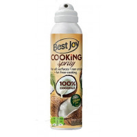 Best Joy Cooking Spray 401g / Kookose küpsetussprei